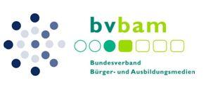 Verstärkte Kooperation der Verbände BOK und bvbam