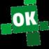 ok4_adenau_logo_klein