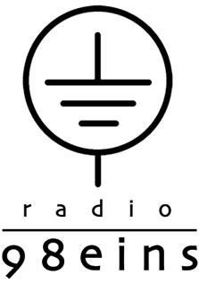 Sommerprogramm von radio 98eins mit neuen Sendungen