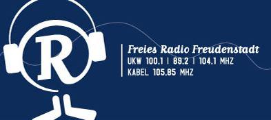 Vesperwelle mit Infos rund um die 2. Bürgermesse in Freudenstadt