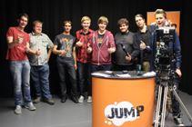 MOK Fulda: Fulda hüpft