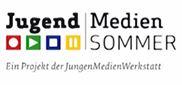 Jugendmediensommer in Mainz – Wir haben noch Plätze frei!