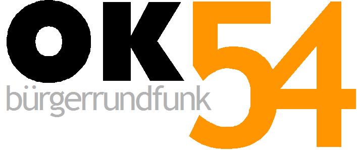 Großer Fernsehschein – Neuer Zertifikatskurs bei OK54