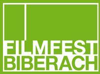 Biberacher Filmfestspiele 2014