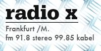 radio x No. 11