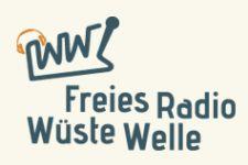 Radioprojekte in Tübingen/Reutlingen