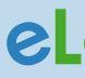 Ergebnisse der 12. Koblenzer eLearning-Tage online