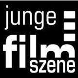 Newsletter Festivalinfos der Jungen Filmszene im BJF – Festivalnewsletter