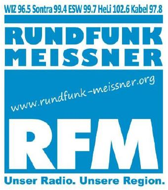 RFM-Newsletter September 2015