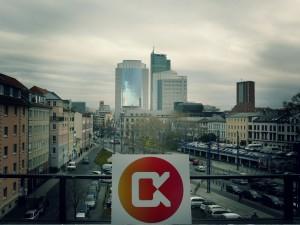 MOK_Offenbach_Tag_Nacht_07_2014