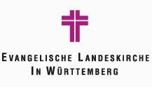 """""""Evangelisch in Württemberg – Glaubenszeugen meiner Heimat"""""""