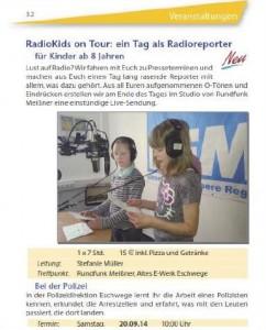 rundfunkMeißner_Radioreporter_08_2014