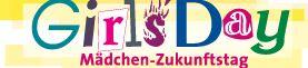 Der Girls'Day – Mädchen-Zukunftstag 2015 startet