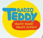 Radio TEDDY startet in Rostock