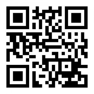 uo2date__qr-code