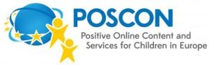 poscon_logo