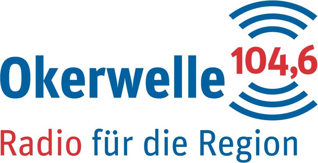 Geschäftsführer/in für das Bürgerradio Okerwelle e.V. gesucht!