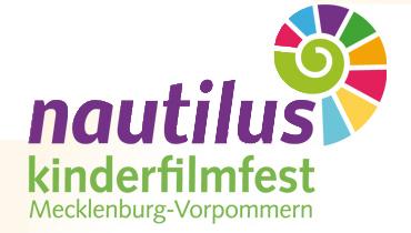 NAUTILUS KINDERFILMFEST MV 2015