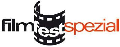 FilmFestSpezial berichtet ab 21. Oktober vom Unabhängigen Filmfest Osnabrüc