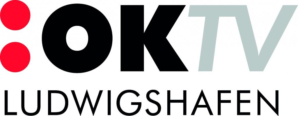 OKTV – Ludwigshafen: Rückblick 2016