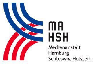 Neuer Medienstaatsvertrag für Hamburg und Schleswig-Holstein in Kraft