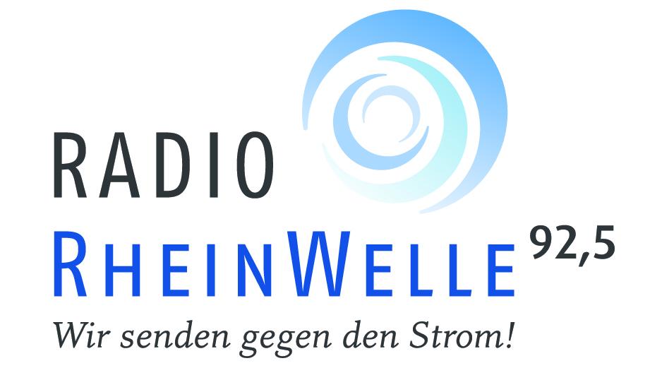 Ein Tummelplatz der Leidenschaft für den Rundfunk