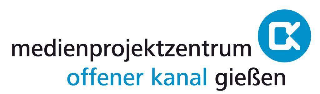 Die Filmwerkstatt – Erneute Kooperation mit der Justus-Liebig-Universität Gießen
