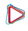 Neue Filmplattform OSTBELGIEN-Kanal geht online!
