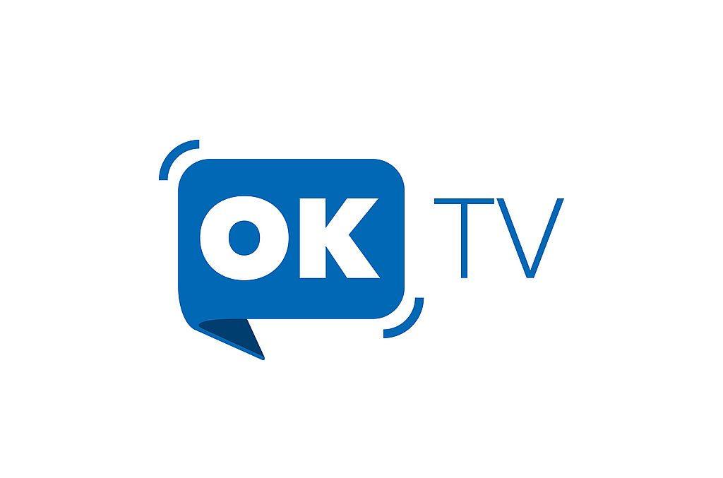 Ankündigung zum OK-TV-Tag 2018 in Trier