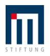 """Stiftung MKFS veröffentlicht """"Sehbogen"""" zum Tatort-Eifel-Kurzfilm """"Die Treppe"""""""