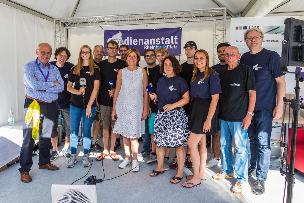 35. Rheinland-Pfalz-Tag