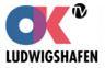 OK-TV Ludwigshafen erinnert an Alt-OB Dr. Werner Ludwig